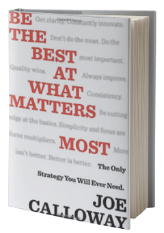 BE_THE_BEST_AT_WHAT_MATTERS_MOST
